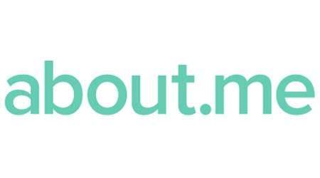 Curriculum vitae en word online