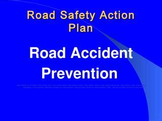 Essay on Road Accidents Complete Essay for Class 10